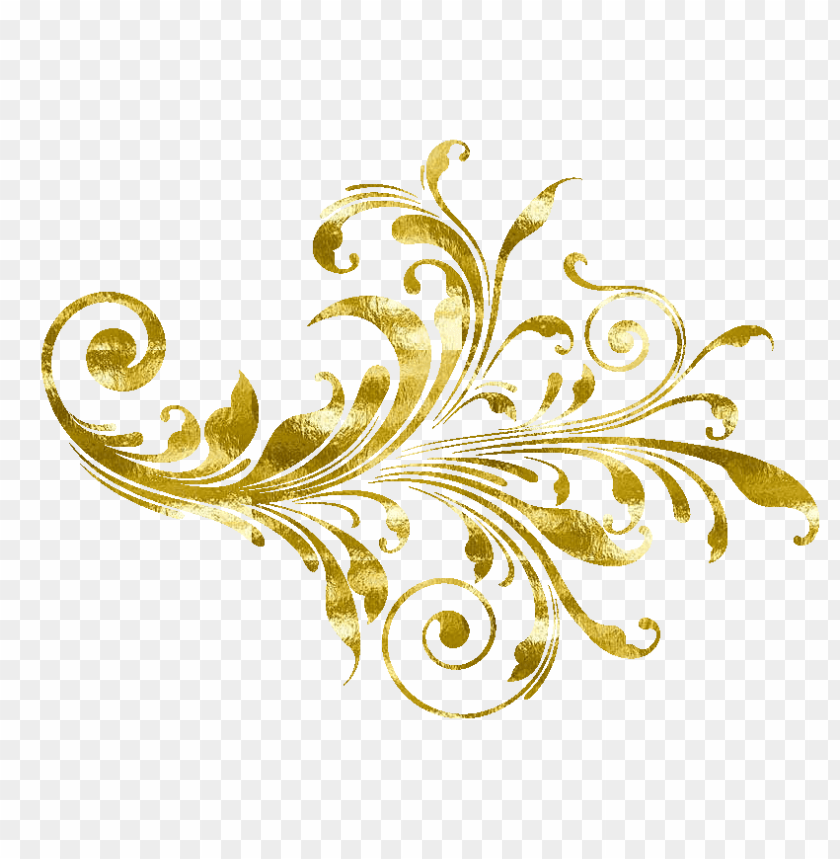 vintage gold wedding png png image with transparent background toppng vintage gold wedding png png image with