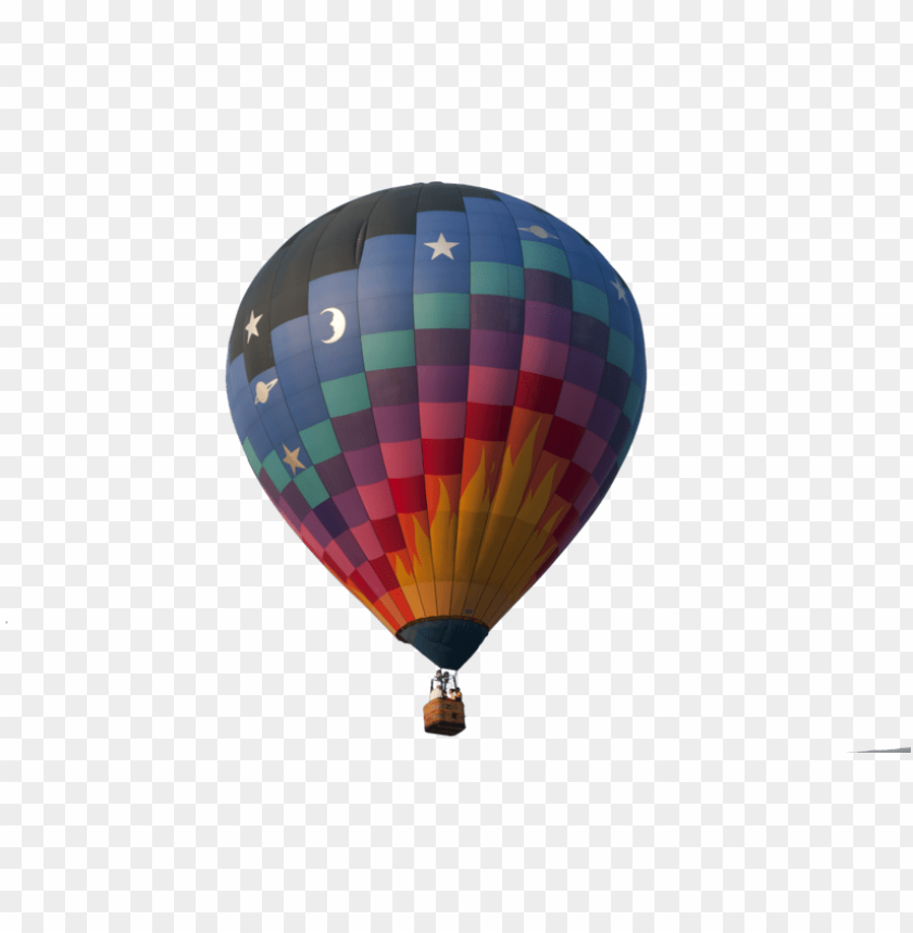 free PNG vintage hot air balloon png - hot air balloon stock PNG image with transparent background PNG images transparent