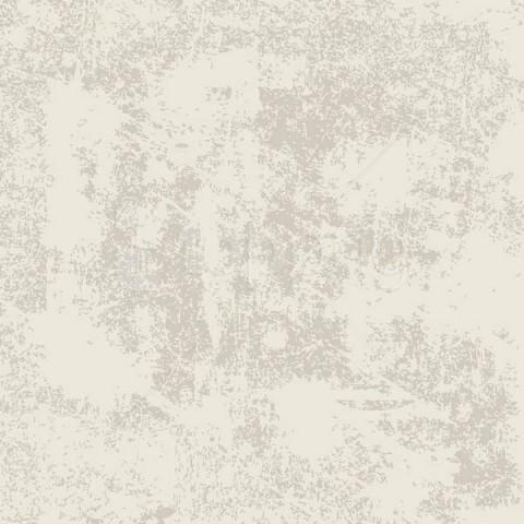 free PNG vintage pattern background best stock photos PNG images transparent