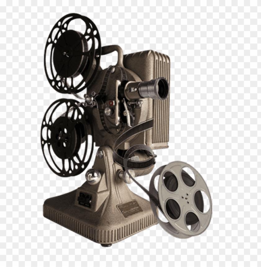 free PNG vintage school film projector png images background PNG images transparent