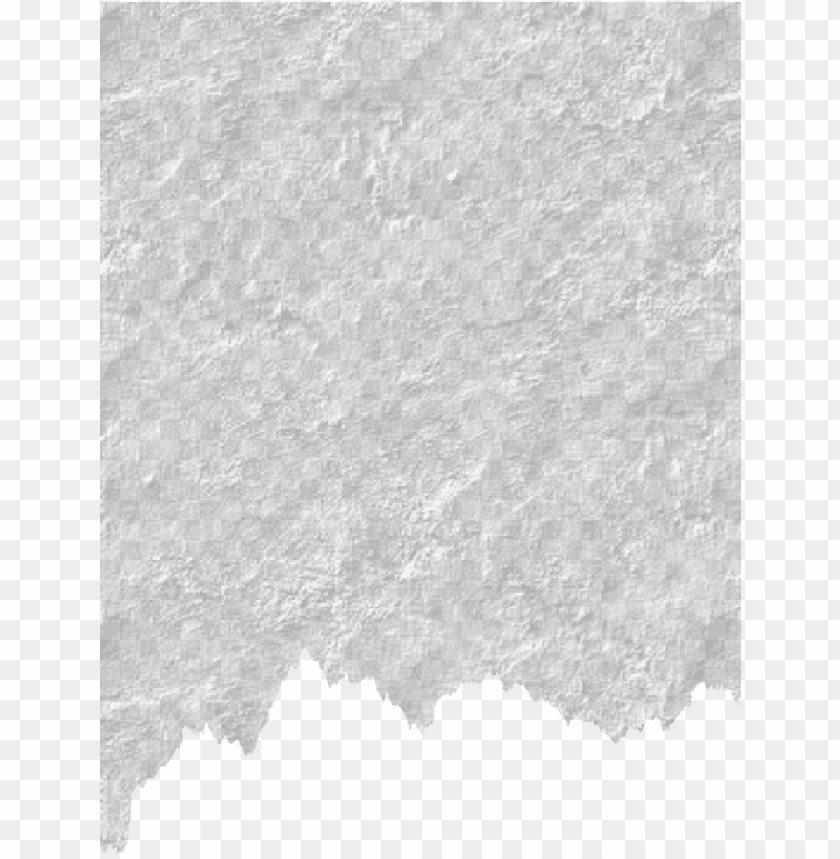 vintage torn paper PNG image with transparent background@toppng.com