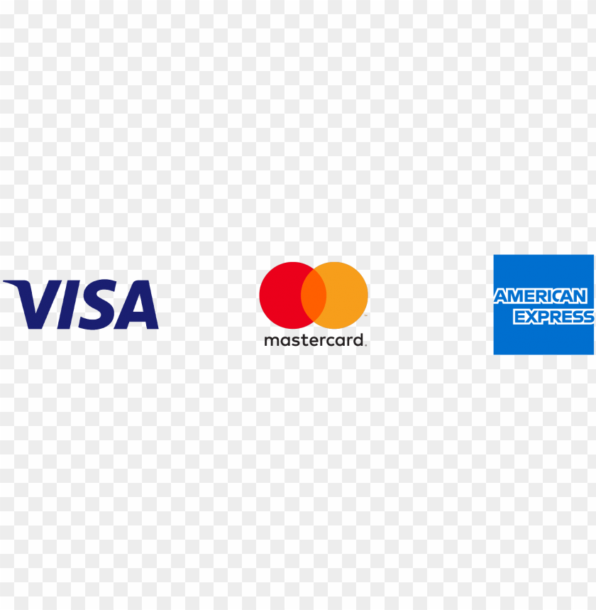 visa mastercard american express logos - american express PNG image with  transparent background | TOPpng