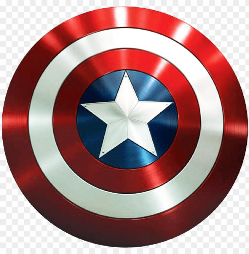 free PNG visit - capitão america topo de bolo PNG image with transparent background PNG images transparent