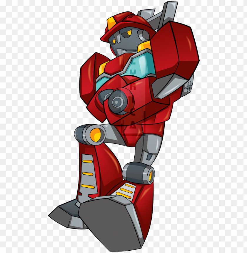 free PNG visit - clipart transformers rescue bots PNG image with transparent background PNG images transparent