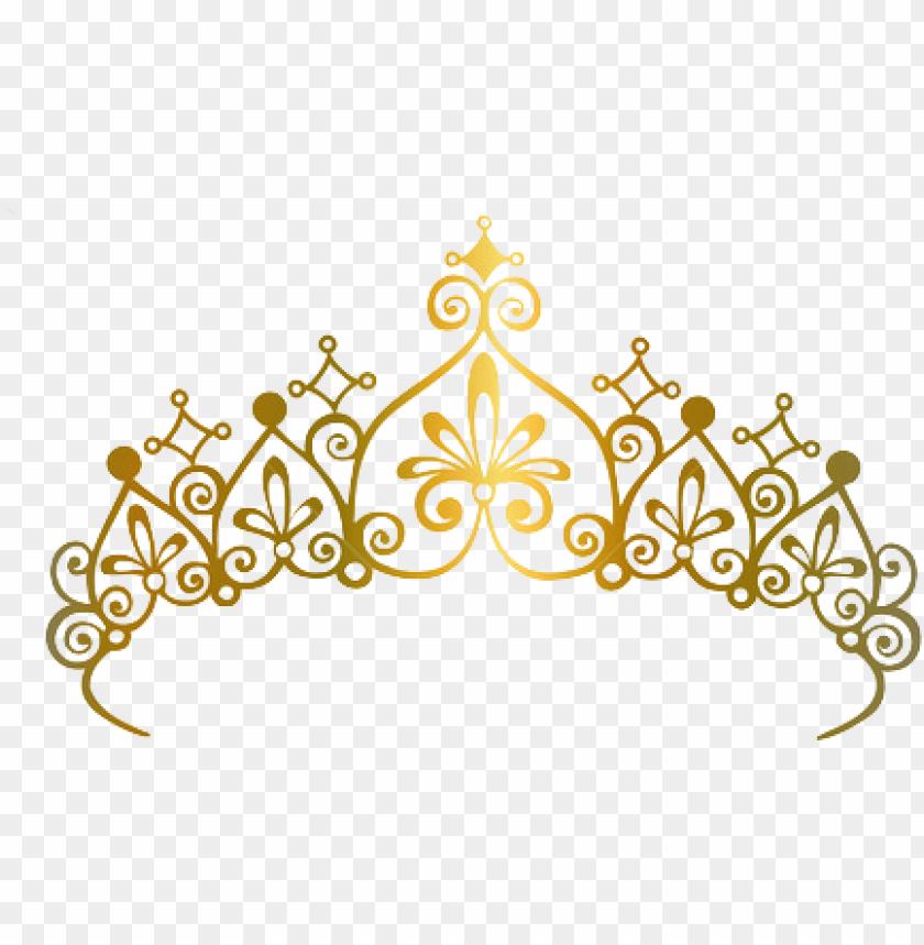 free PNG visit - coroas de princesas em PNG image with transparent background PNG images transparent
