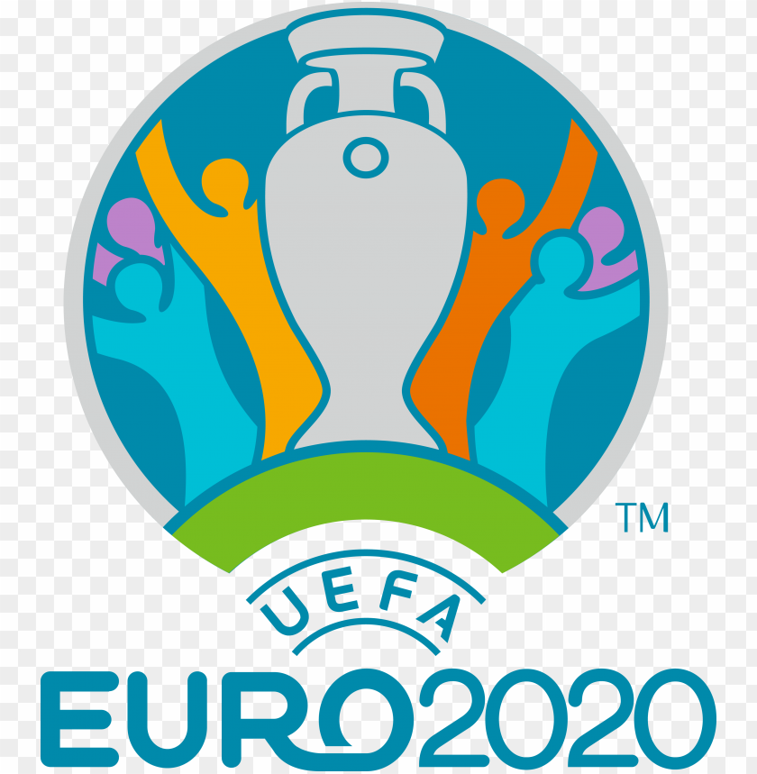 visit uefa euro 2020 png image with transparent background toppng visit uefa euro 2020 png image with