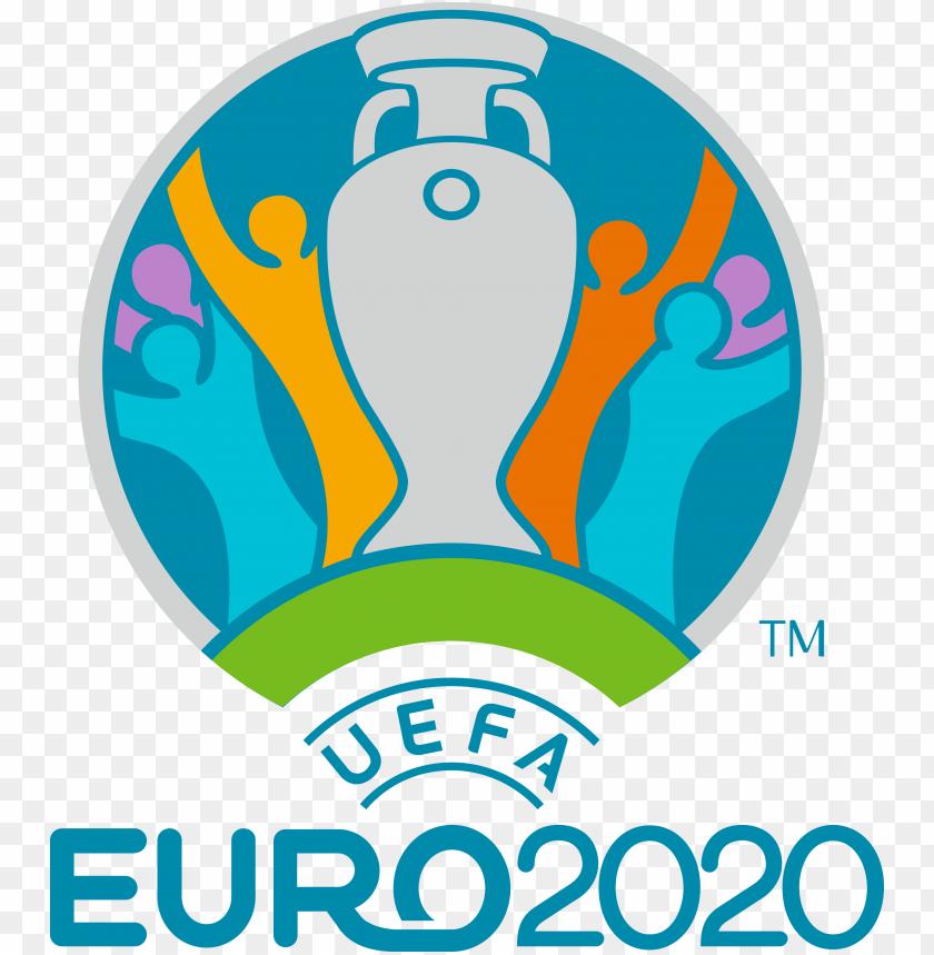visit uefa euro 2020 png image with transparent background toppng visit uefa euro 2020 png image with