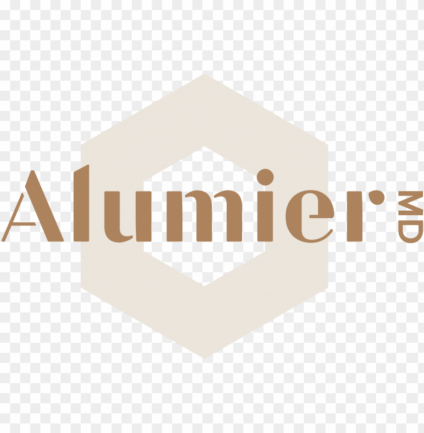 free PNG vitamin a boost peel treatment - alumier md logo PNG image with transparent background PNG images transparent