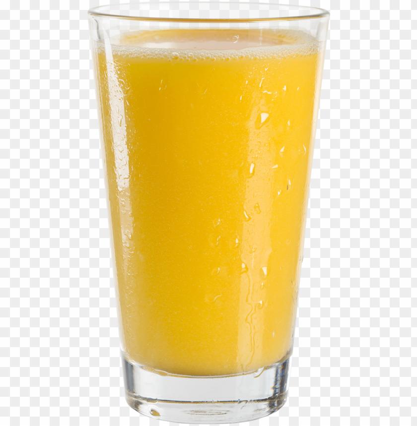 free PNG vitamin b120 mcg - orange juice PNG image with transparent background PNG images transparent