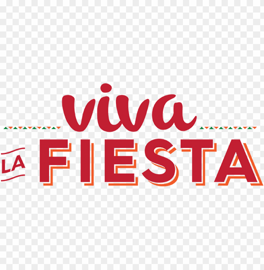 viva la fiesta banner png image with transparent background toppng viva la fiesta banner png image with