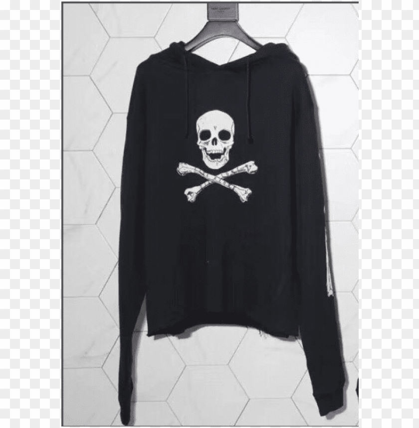 Vlone Hoodie Hoodie Png Image With Transparent Background Toppng