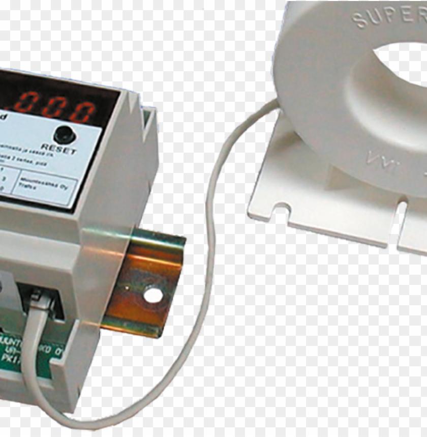 free PNG vmph mätkabel med 1 modulär koppling - unitrafo electric ab PNG image with transparent background PNG images transparent