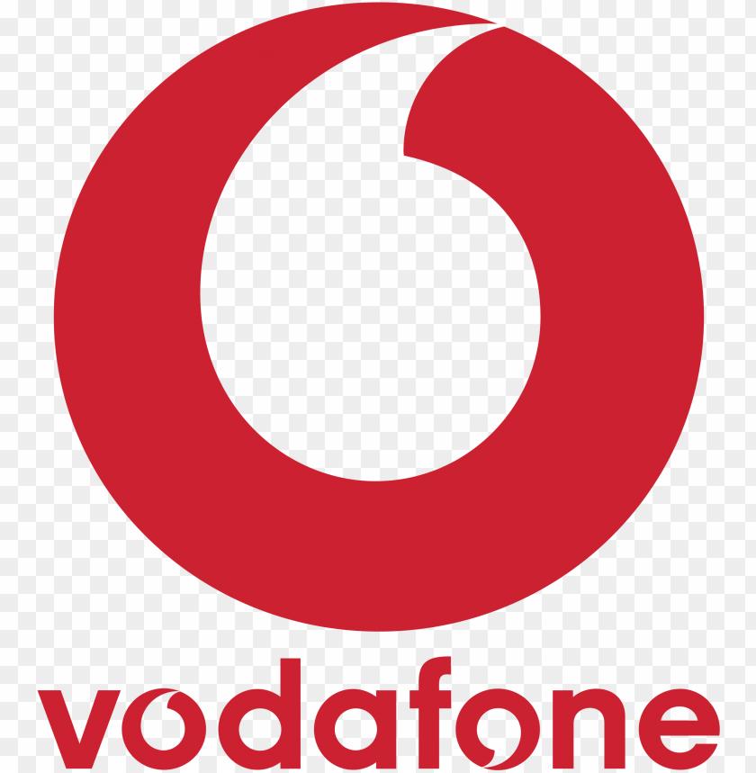 free PNG vodafone logo png transparent - logo png vodafone logo PNG image with transparent background PNG images transparent