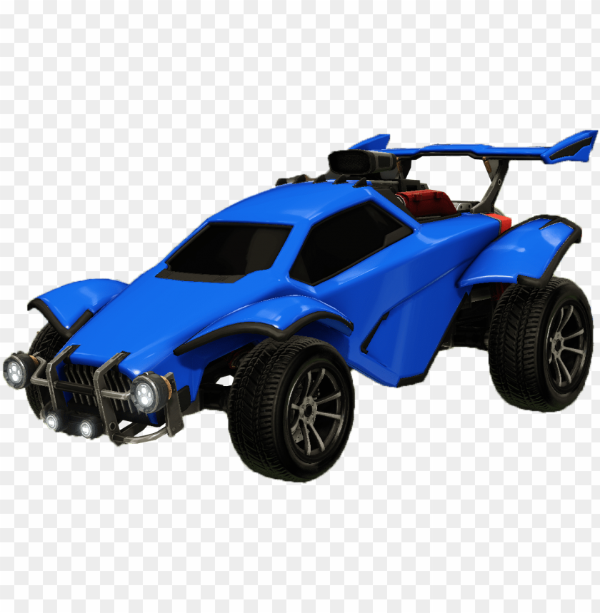 free PNG voiture rocket league octane PNG image with transparent background PNG images transparent