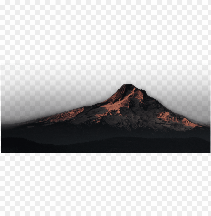 free PNG volcano PNG image with transparent background PNG images transparent