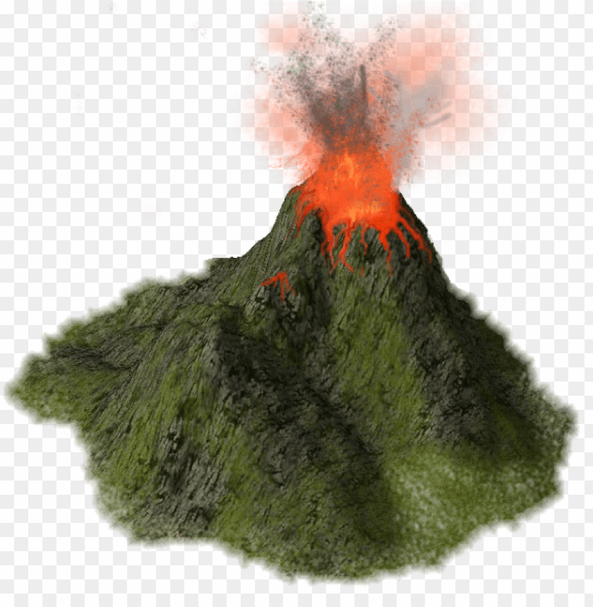 free PNG Download volcano high quality png png images background PNG images transparent