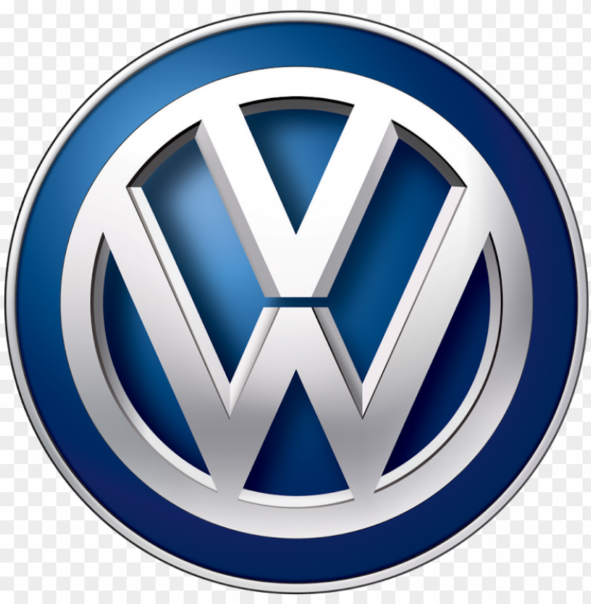 free PNG volkswagen of america logo PNG image with transparent background PNG images transparent