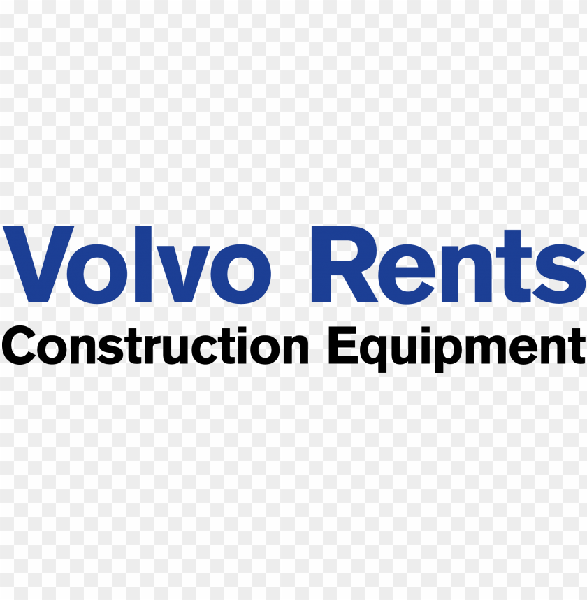 free PNG volvo construction equipment logo PNG image with transparent background PNG images transparent