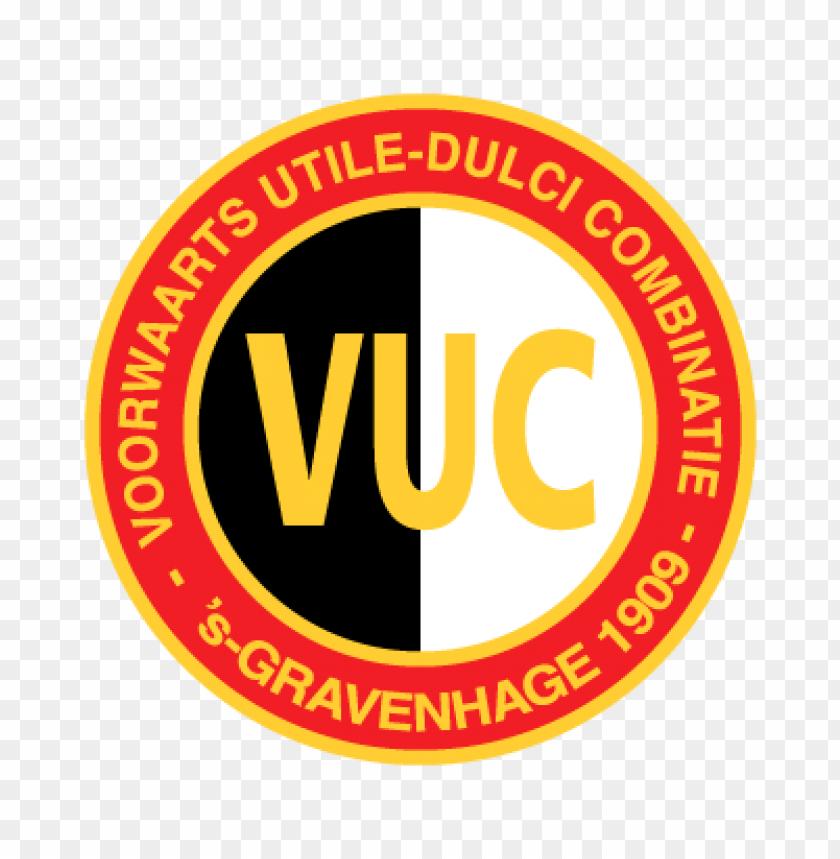 free PNG voorwaarts utile-dulcis combinatie vector logo PNG images transparent