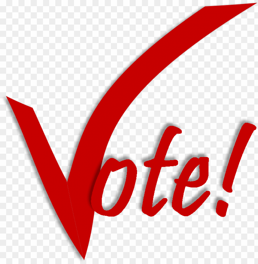 Free Vote Pictures, Download Free Clip Art, Free Clip Art on Clipart Library