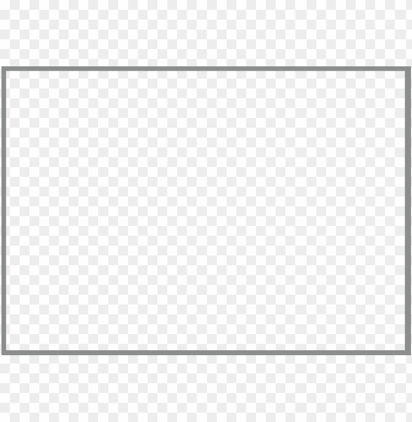 free PNG voucher border grey - box inner shadow PNG image with transparent background PNG images transparent