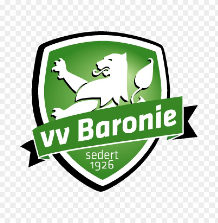 free PNG vv baronie vector logo PNG images transparent