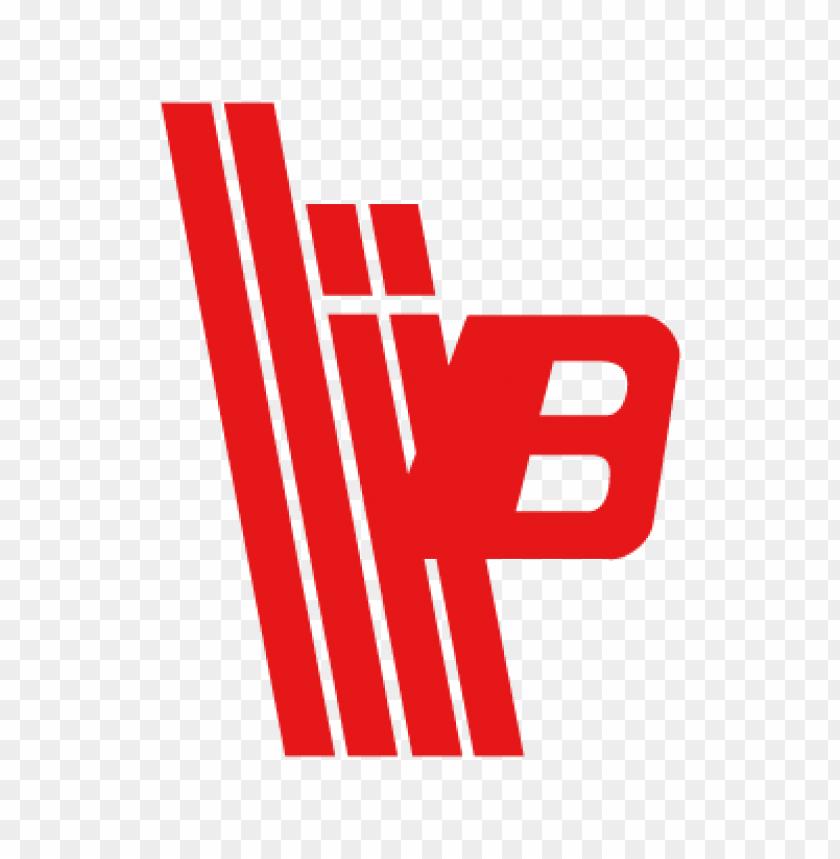 free PNG vv bennekom vector logo PNG images transparent