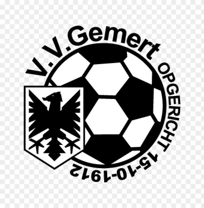 free PNG vv gemert vector logo PNG images transparent