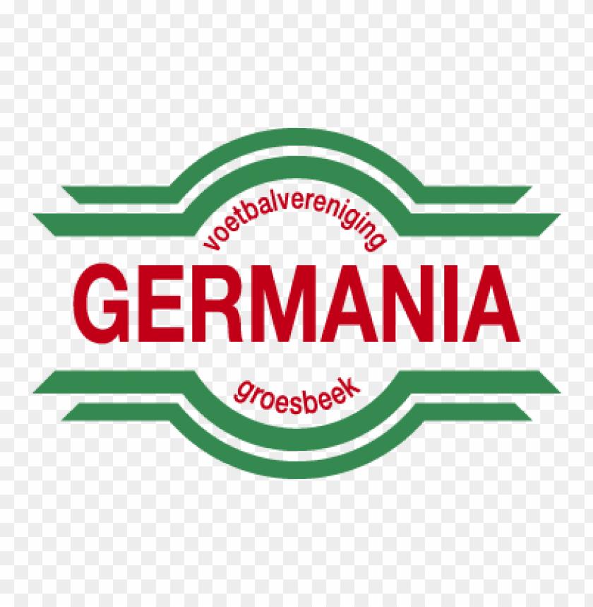 free PNG vv germania vector logo PNG images transparent