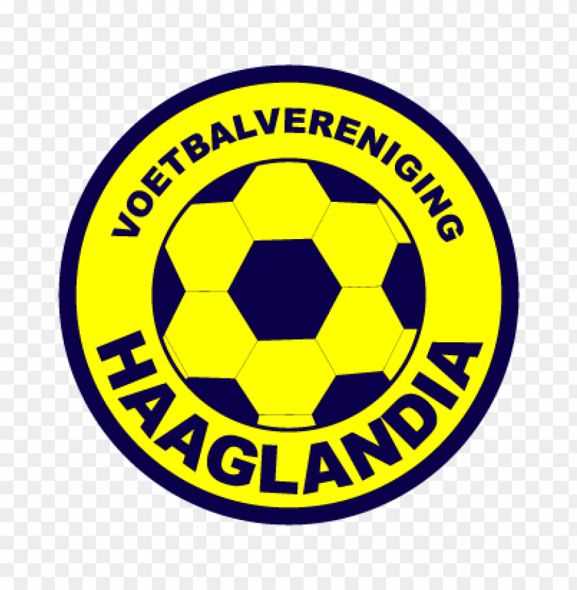 free PNG vv haaglandia vector logo PNG images transparent