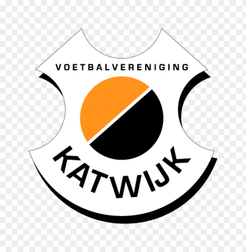 free PNG vv katwijk vector logo PNG images transparent