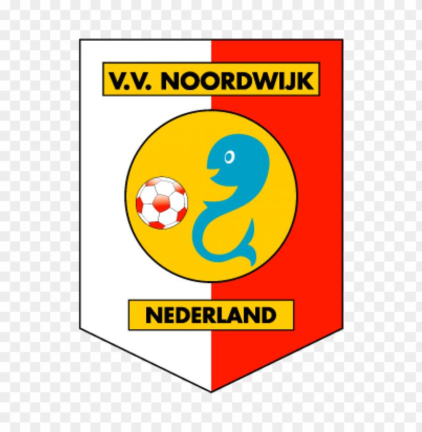free PNG vv noordwijk vector logo PNG images transparent