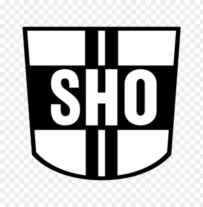 free PNG vv sho vector logo PNG images transparent