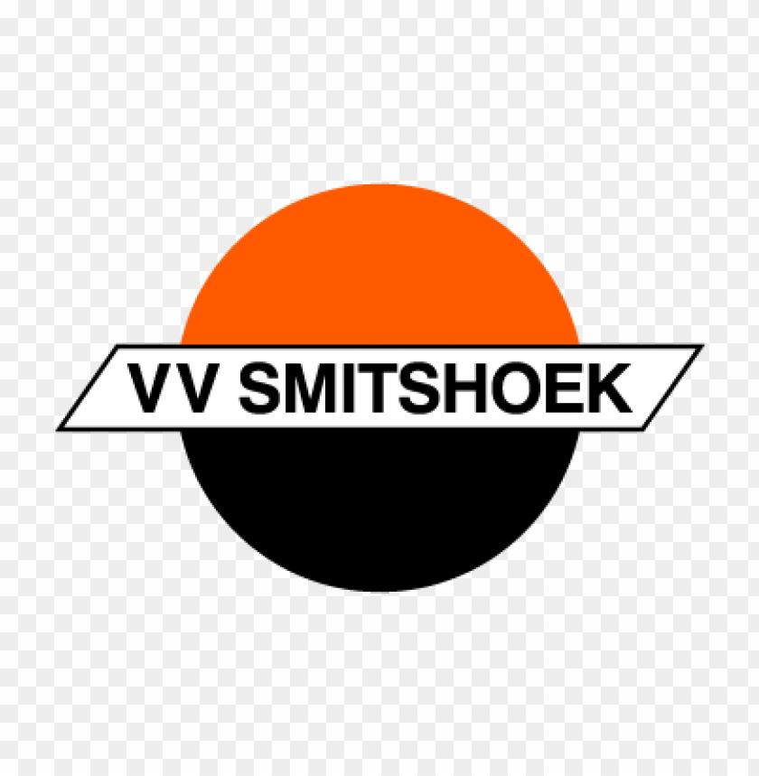 free PNG vv smitshoek vector logo PNG images transparent