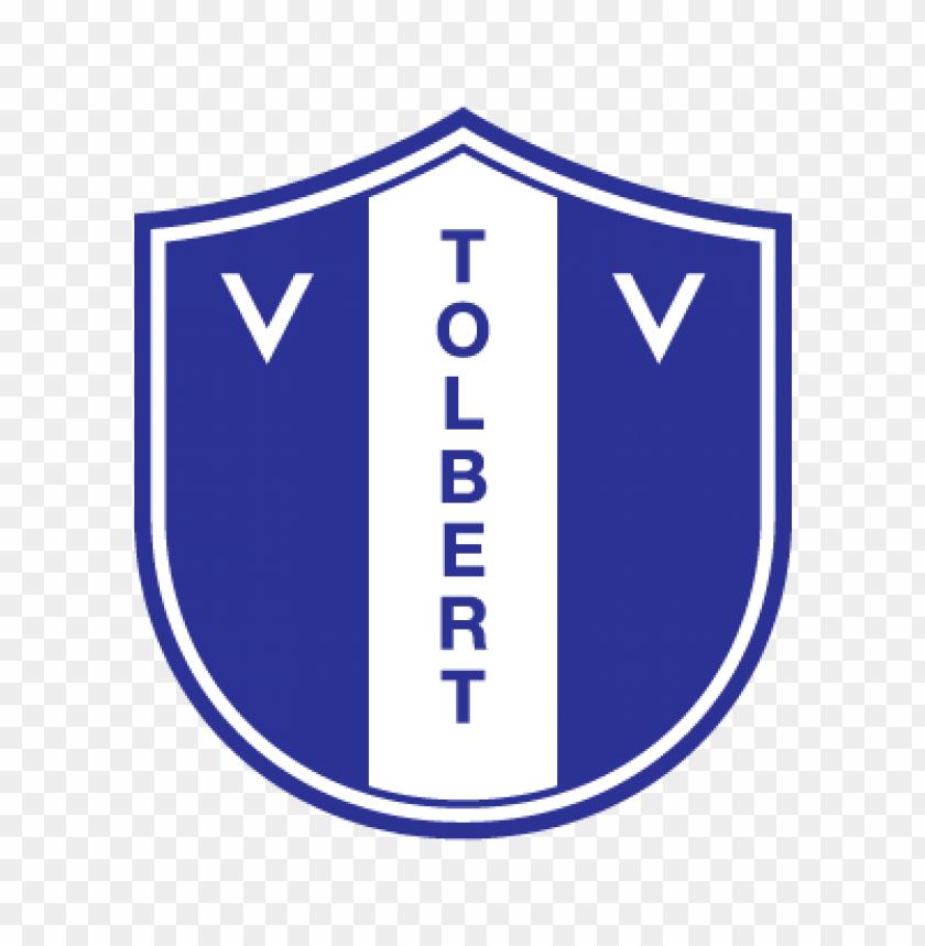 free PNG vv tolbert vector logo PNG images transparent