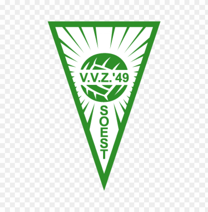 free PNG vvz '49 vector logo PNG images transparent