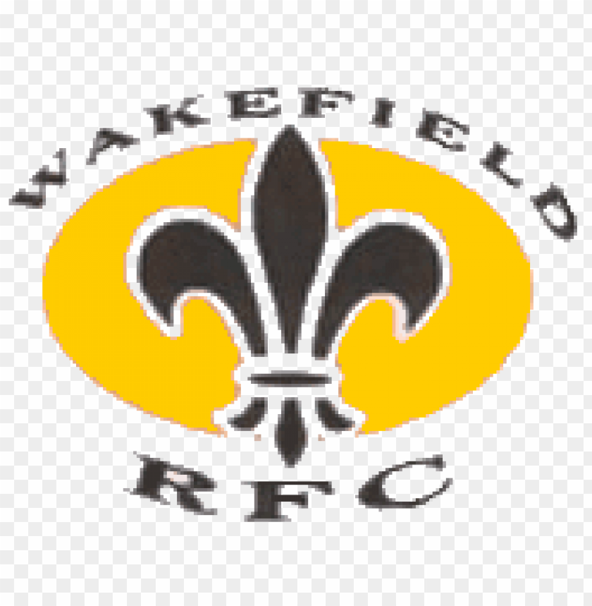 free PNG wakefield rfc logo png images background PNG images transparent