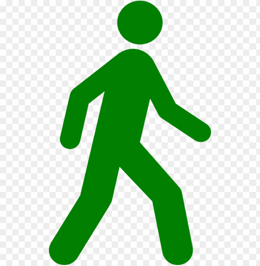 free PNG walking clipart 19 walking png free library huge freebie - green stick man walki PNG image with transparent background PNG images transparent