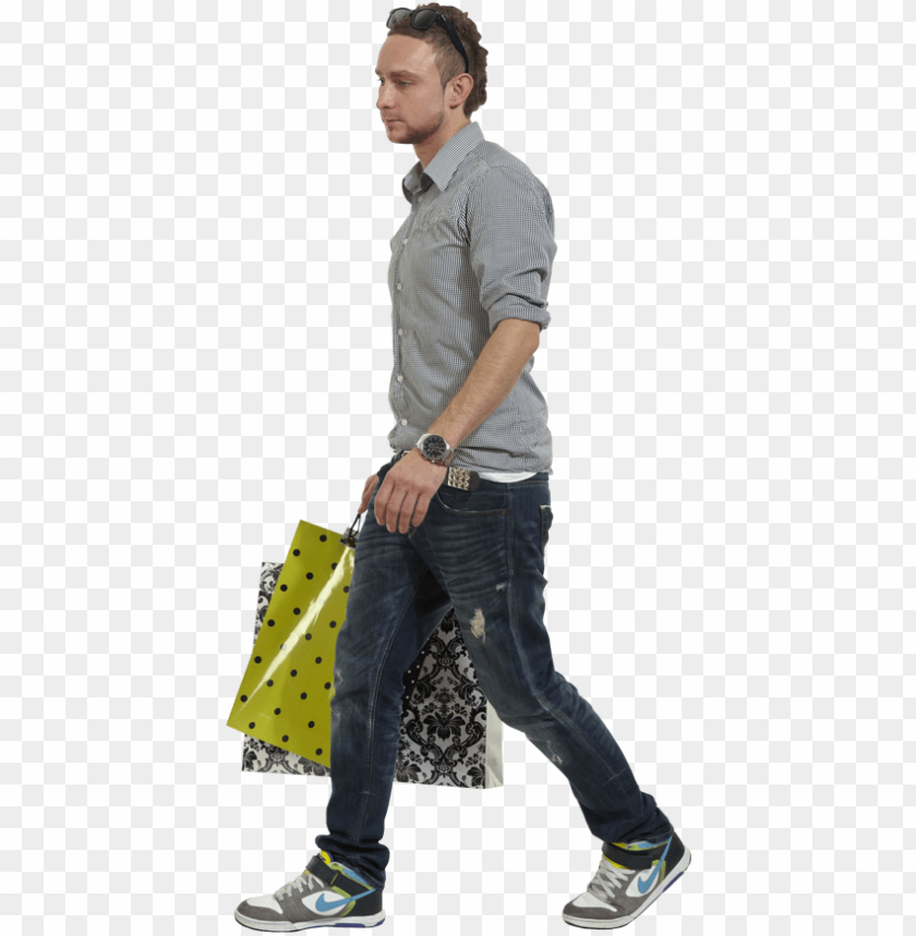 free PNG walking people - casual people walking PNG image with transparent background PNG images transparent