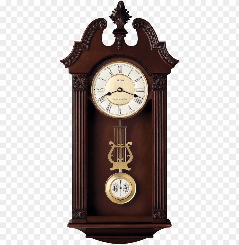 free PNG Download wall bell clock png images background PNG images transparent