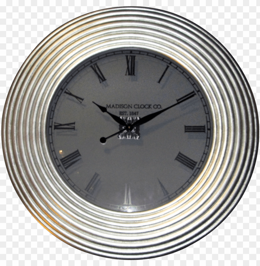 free PNG wall clock glass PNG image with transparent background PNG images transparent