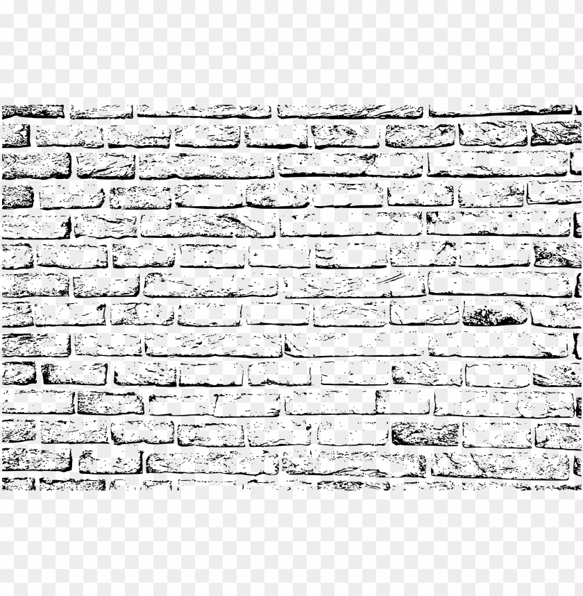 free PNG wall texture icons png - brick wall texture PNG image with transparent background PNG images transparent
