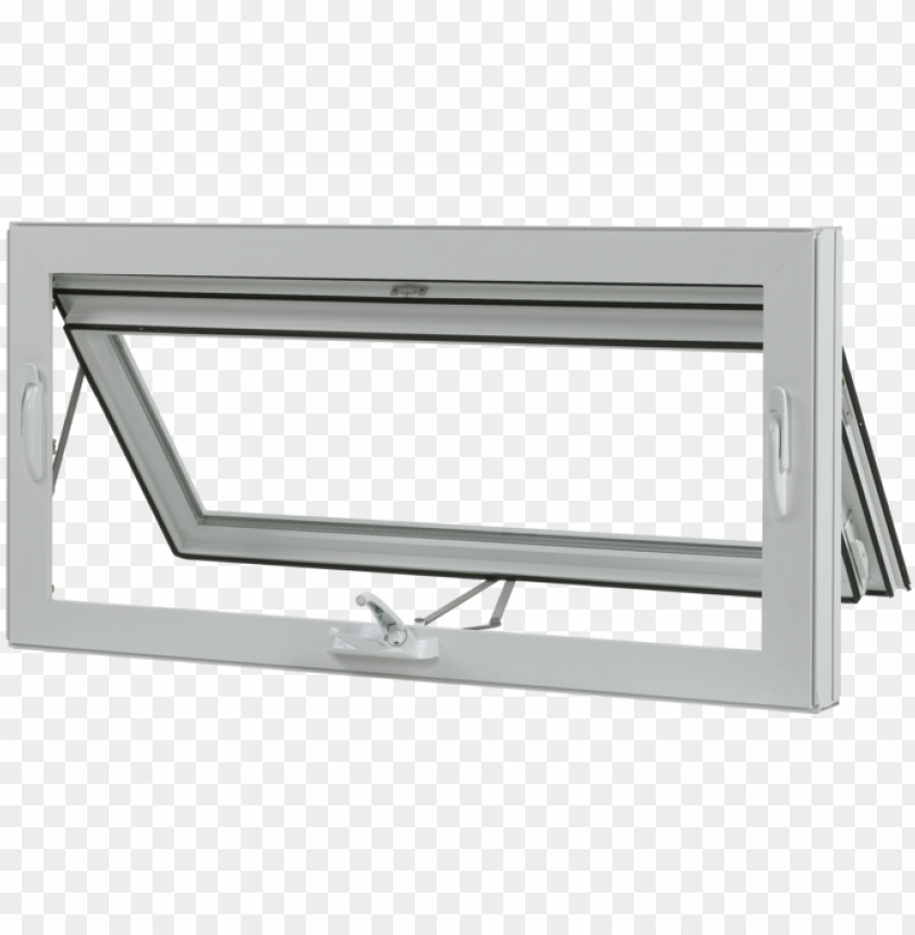 free PNG wallside windows awning casement window - wallside windows, inc. PNG image with transparent background PNG images transparent