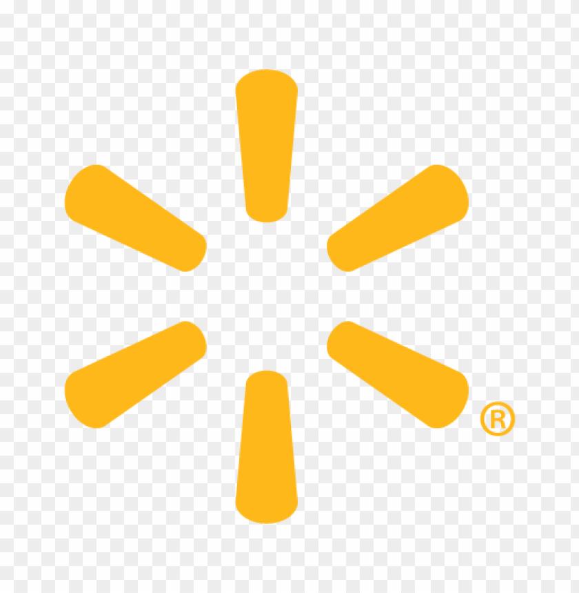 free PNG walmart spark logo vector PNG images transparent