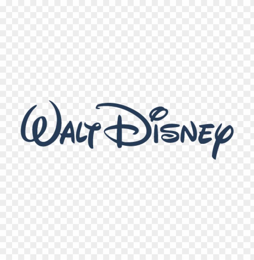 free PNG walt disney logo vector PNG images transparent
