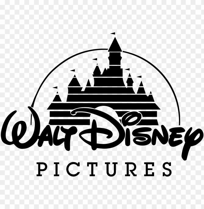 Disney Pictuer\s