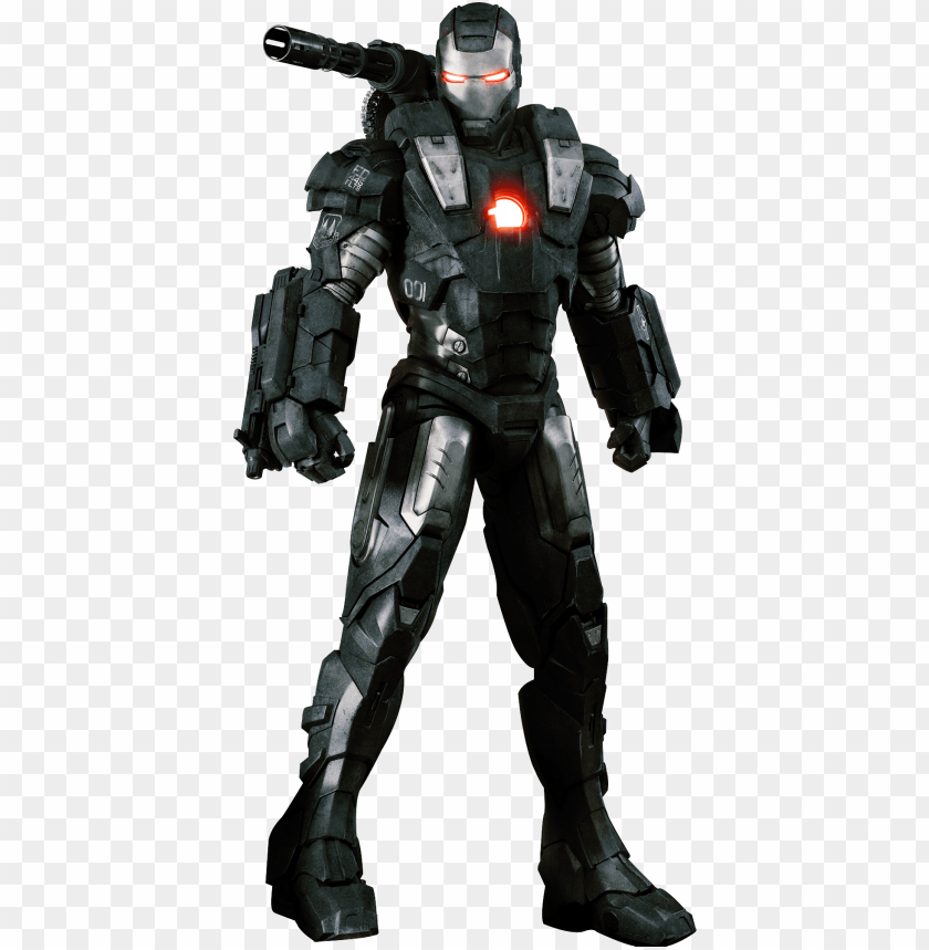 free PNG war machine - avengers infinity war war machine PNG image with transparent background PNG images transparent