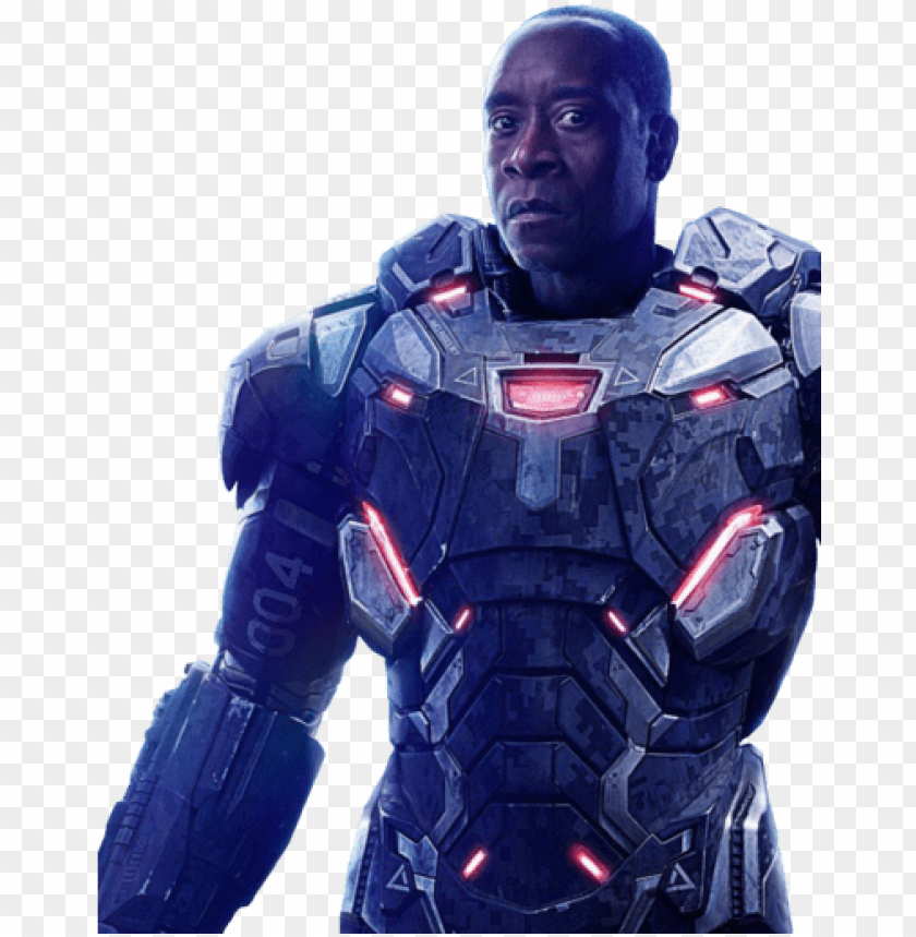 free PNG war machine, infinity war, superman, sci fi, fanart, - war machine avengers infinity war PNG image with transparent background PNG images transparent