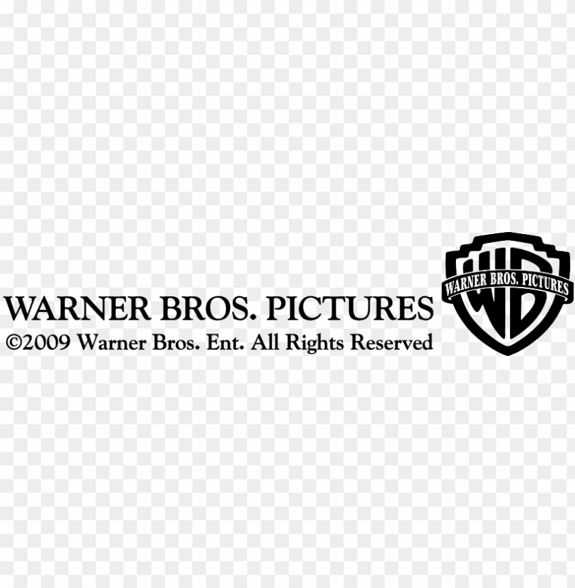 free PNG warner bros logo png for kids - warner bros pictures logo print PNG image with transparent background PNG images transparent