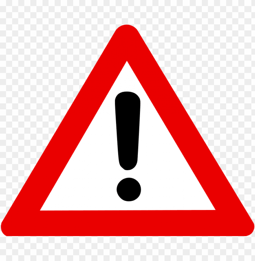 free PNG warning signs danger PNG image with transparent background PNG images transparent